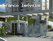 Apartamento Para Venda Em Santo André, Jardim, 3 Suítes, 5 Banheiros, 2 Vagas - Francooma_2-1030397