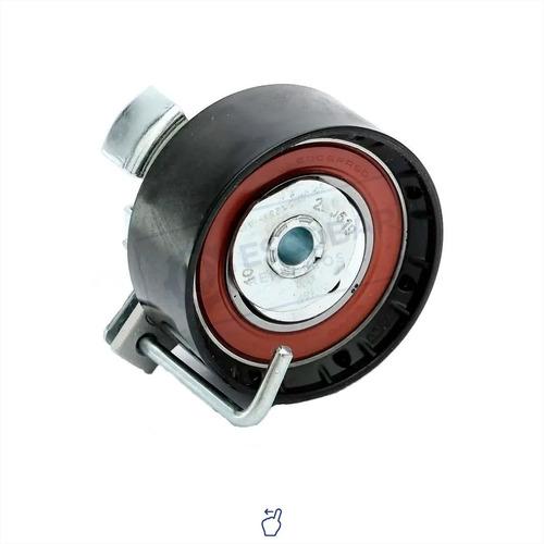 Imagen 1 de 9 de Tensor Distribución Ford Fiesta Motor Sigma 1.6 Original