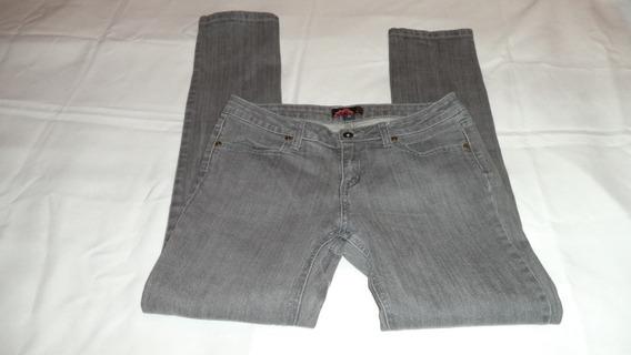 Pantalones Y Jeans Forever 21 Para Mujer Jean Mercadolibre Com Mx