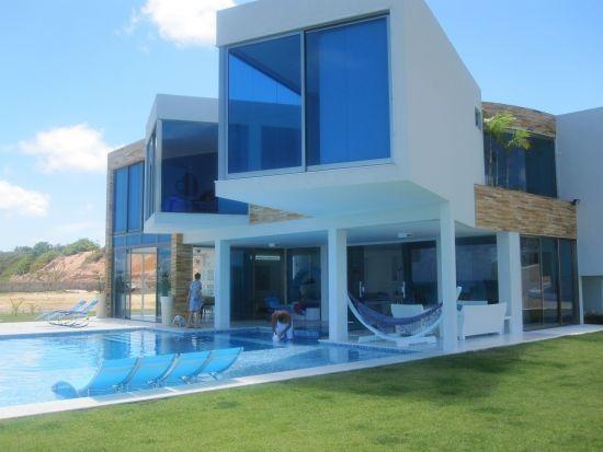 Casa - Ref: 865