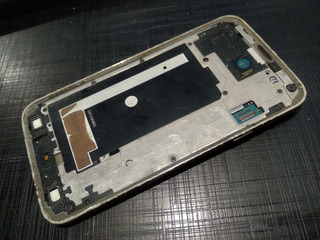 Samsung S5 Sm-g900m - Para Retirada De Peças
