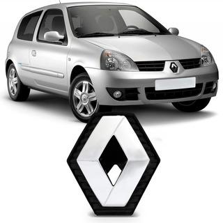 Emblema Renault Grade Clio 2007 2008 2009 2010 2011 2012
