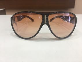 7a65c423d Oculos De Sol All Star - Óculos De Sol no Mercado Livre Brasil