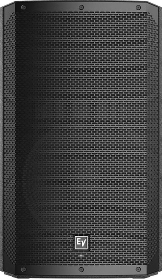 Parlante Activo Electrovoice Elx20015p 1200 Watts