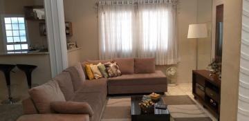 Casa - Ref: 3665
