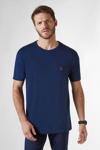 Camiseta Pf Cambe Reserva