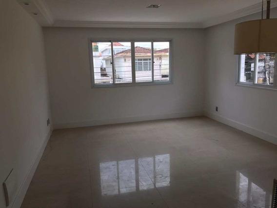 Casa Com 3 Dorms, Boqueirão, Santos - R$ 849 Mil, Cod: 1367 - V1367