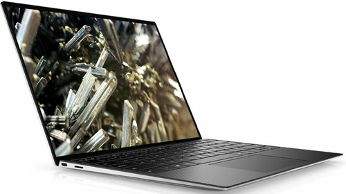 Notebook Dell Novo Xps 13 I7 10ger 32gb Ram  1tb Ssd 4k