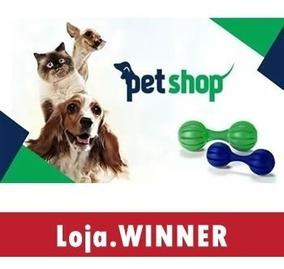 Script Php Sistema Gestão Pet Shop Profissional
