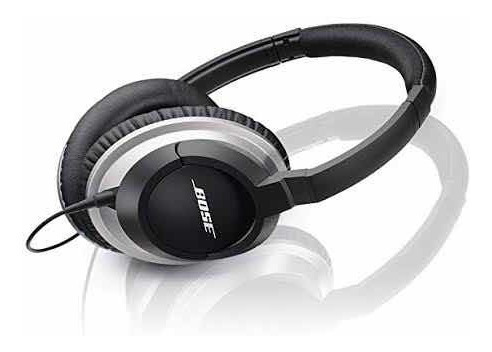 Headphone Bose Ae2