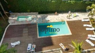 Apartamento Com 2 Dormitórios Para Alugar, 76 M² Por R$ 1.600/mês - Jardim Marajoara - São Paulo/sp - Ap2078