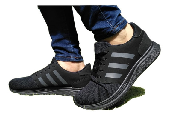 Zapatillas Deportivas Para Hombre Y Mujer +envio Gratis