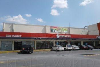 Locales En Renta En Lindavista, Guadalupe