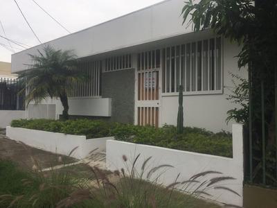 Ma Asesorías Alquila Casa San Pedro Montes De Oca