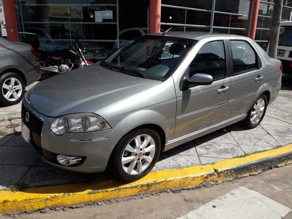Fiat Siena Hlx 1.8 C/gnc