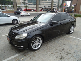 M.benz C 180 Turbo Blindada
