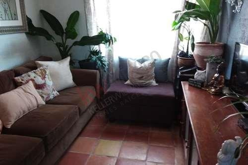 Calido Y Acogedor Apartamento, Ideal Para Su Proyecto De Vida