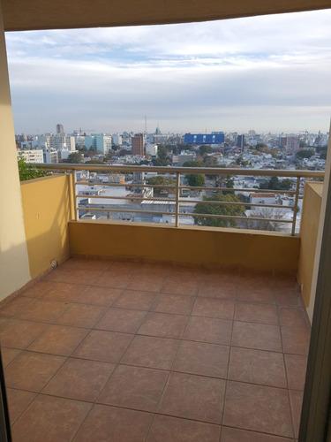 Penthouse Sobre Luis A De Herrera Con 2 Terrazas