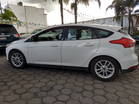 Focus 2.0 Se Hchback At 2015 $ 205,000.00