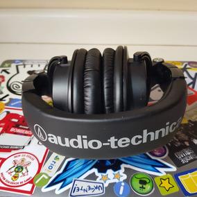 Fone Audio Technica M50x