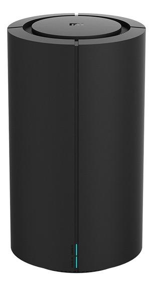 Xiaomi Ac2100 Router De Alta Velocidad De Banda De Frecuenci