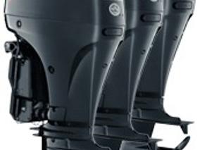 Motores Fuera De Borda Suzuki 40 Hp. A/eléctrico Ofertas
