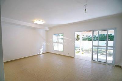 Casa À Venda Em Jardim Das Paineiras - Ca007630