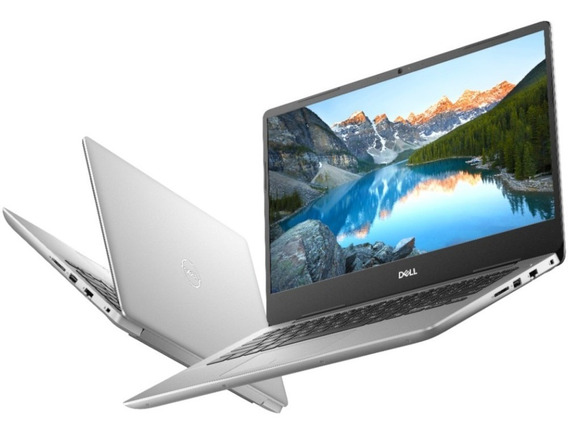 Notebook Dell I14-5480-a10s