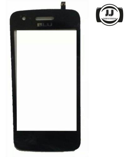 Mica Tactil Touch Blu Dash L D050 D050u D070 Dash J Original