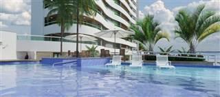 Apartamento Em Areia Preta, Natal/rn De 280m² 4 Quartos À Venda Por R$ 2.377.000,00 - Ap265479