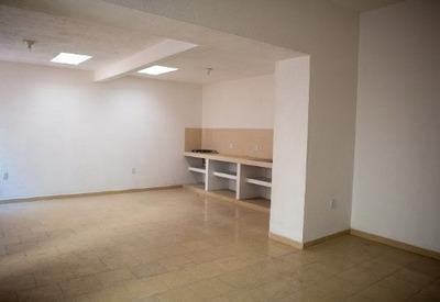 Departamento Azcapotzalco Centro, 1 Recámara, 1 Baño, 1 Auto