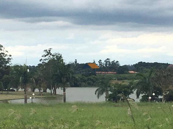 Terreno Residencial À Venda, Centro, Engenheiro Coelho. - Te0082