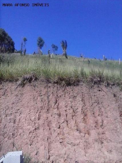 Terreno Para Venda Em Teresópolis, Providência - Te009