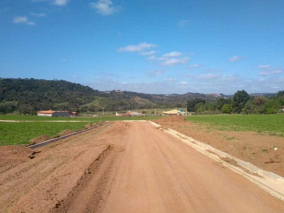Terrenos Parcelados Em Mairinque