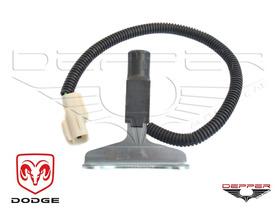 Sensor De Rotação Dodge Dakota Ram 3.9 5.2 56027871