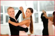 Clases De Baile Para Mujeres, Nivel Principiante. Para Extr