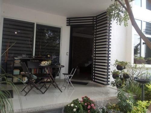 Casa Sola En Renta Fracc. Privado La Colina