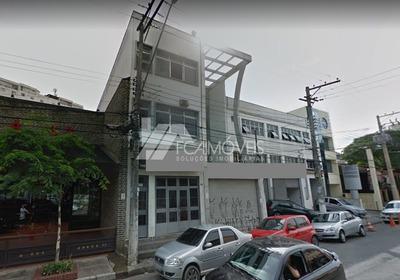 Rua Tapajos, Jardim Barbosa, Guarulhos - 149688