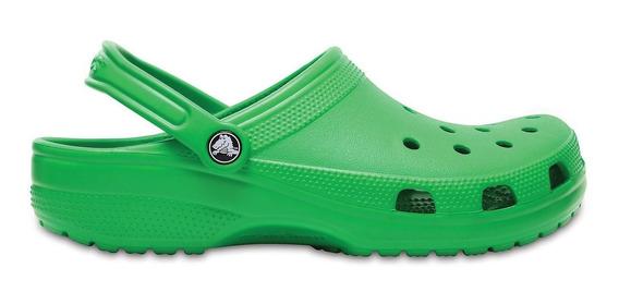 Crocs Classic Originales Unisex