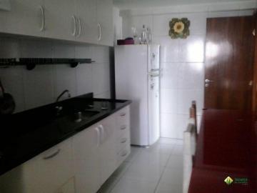 Apartamento - Ref: 957