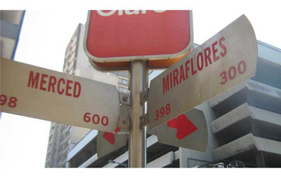 Merced 615, Metro Bellas Artes