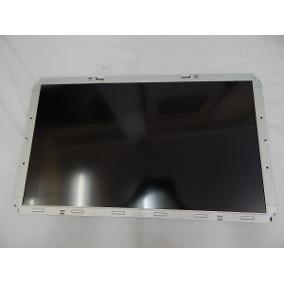 ( B4f1 ) Display Lcd Semp Samsung Lta320ha04 32xv600da