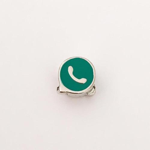Separador Whatsapp - Bp_700