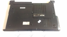 Chassi Base Notebook Evolute Modelo B14hm21