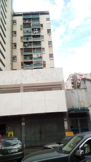 Apartamento En Venta Av Lecuna
