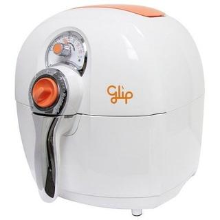 Freidora Glip Oil-1288