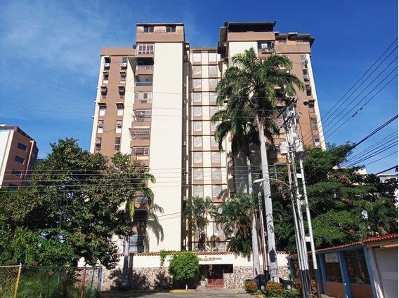 Apartamento El Bosque / Ovidio Gonzalez / 04163418694