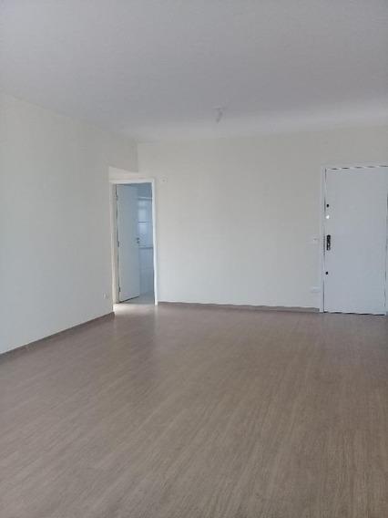 Apartamento Em Moema Índios, São Paulo/sp De 126m² 3 Quartos À Venda Por R$ 1.063.000,00 - Ap228185