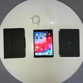 Apple iPad Air 2019 (3ra Gen) - 64 Gb - Wifi+cellular