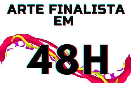 Imagem 1 de 10 de Logomarca Logotipo Criação Marca Criar Logo Fazer